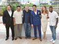 AVC_1322_00005Festival de Cannes 2016-Day 6