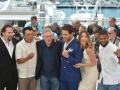 AVC_1482_00009Festival de Cannes 2016-Day 6