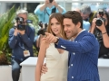 AVC_1491_00010Festival de Cannes 2016-Day 6