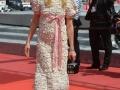 AVC_1911_00018Festival de Cannes 2016-Day 6