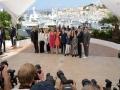 AVC_0044_00001Festival de Cannes 2016-Day 7