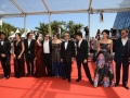 AVC_0105_00004Festival de Cannes 2016-Day 7