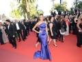 AVC_0257_00007Festival de Cannes 2016-Day 7