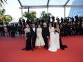AVC_0484_00011Festival de Cannes 2016-Day 7