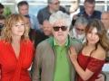 AVC_3971_00017Festival de Cannes 2016-Day 7
