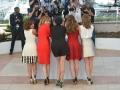 AVC_4079_00020Festival de Cannes 2016-Day 7