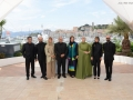 AVC_0643_00001Festival de Cannes 2016-Day 8