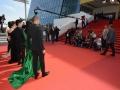 AVC_0701_00004Festival de Cannes 2016-Day 8
