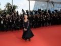 AVC_0814_00002Festival de Cannes 2016-Day 8