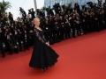 AVC_0817_00003Festival de Cannes 2016-Day 8