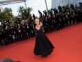 AVC_0832_00004Festival de Cannes 2016-Day 8