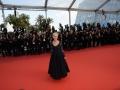 AVC_0833_00009Festival de Cannes 2016-Day 8