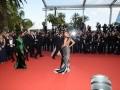 AVC_0840_00010Festival de Cannes 2016-Day 8