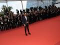 AVC_0848_00005Festival de Cannes 2016-Day 8