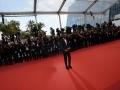AVC_0849_00012Festival de Cannes 2016-Day 8
