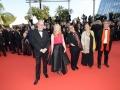 AVC_0865_00014Festival de Cannes 2016-Day 8
