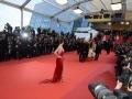 AVC_0910_00016Festival de Cannes 2016-Day 8