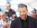 AVC_0027_00003Festival de Cannes 2016-Day 9