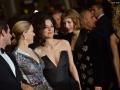 AVC_0346_00019Festival de Cannes 2016-Day 9