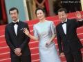 Festival de Cannes 2018 Jour 4  (1)