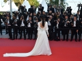 Festival de Cannes 2018 Jour 4  (10)