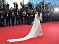 Festival de Cannes 2018 Jour 4  (11)