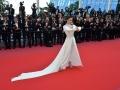 Festival de Cannes 2018 Jour 4  (12)