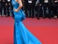 Festival de Cannes 2018 Jour 4  (16)