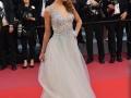 Festival de Cannes 2018 Jour 4  (18)
