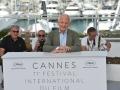 Festival de Cannes 2018 Jour 4  (2)