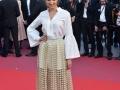 Festival de Cannes 2018 Jour 4  (21)