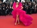 Festival de Cannes 2018 Jour 4  (23)