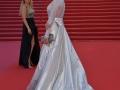 Festival de Cannes 2018 Jour 4  (9)