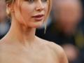 Festival de Cannes J 5  (10)