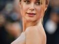 Festival de Cannes J 5  (11)