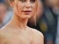 Festival de Cannes J 5  (12)