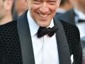 Festival de Cannes J 5  (15)