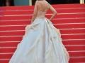 Festival de Cannes J 5  (18)