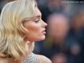 Festival de Cannes J 5  (20)