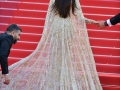 Festival de Cannes J 5  (4)