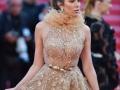 Festival de Cannes J 5  (6)