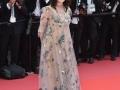 Ouverture festival de Cannes 2018 (10)