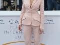 Ouverture festival de Cannes 2018 (13)