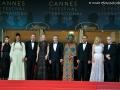 Ouverture festival de Cannes 2018 (2)