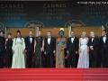 Ouverture festival de Cannes 2018 (3)