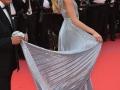 Ouverture festival de Cannes 2018 (7)
