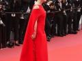 Ouverture festival de Cannes 2018 (8)