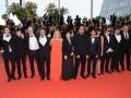 AVC_2898_00001Festival de Cannes 2016-Day 12 cloture
