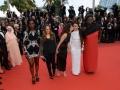 AVC_2918_00003Festival de Cannes 2016-Day 12 cloture