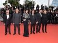 AVC_2952_00007Festival de Cannes 2016-Day 12 cloture